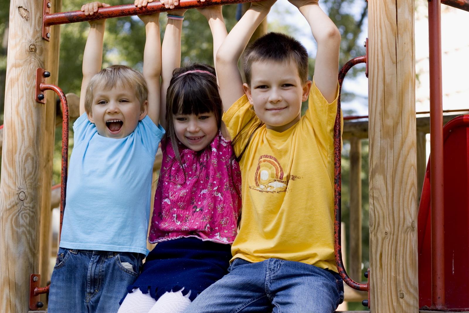 fundamentals child behaviour solutions
